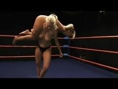 blonde mistress cruel whipping