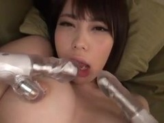 Japanese sexual hollydays