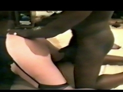 my mature wife takes a great fucking