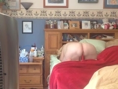 _A Good Morning_ Free Granny Porn
