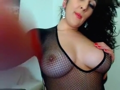 sweetgirl25 dilettante movie on 01/22/15 20:54 from chaturbate