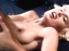 Erotic Radio WSEX