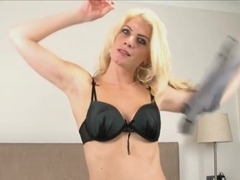 think, that you pussy rubbing on spycam to orgasm thank for the