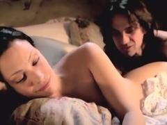 Incredible pornstar Angelina Valentine in Horny Big Ass, Pornstars porn video