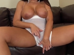 Fabulous pornstar Brianna Jordan in Exotic Big Tits, MILF sex video