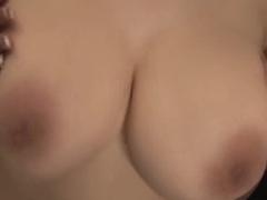 Crazy pornstar in hottest european, dildos/toys porn movie