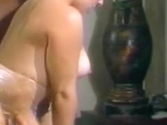 Swedish Erotica 84. Taija Rae