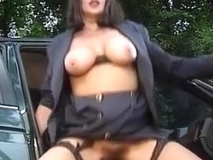 Old pussy lick sex gallery