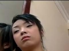 Cute Chinese Girls008