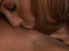 Fabulous pornstar Anita Dark in Incredible Lesbian, Fingering porn video