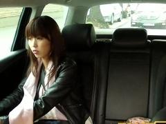 Amazing pornstar in Crazy Japanese, Voyeur sex clip