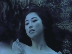 Zhu Zhu, Olivia Cheng & Others - Marco Polo S01E05, 6 & 8