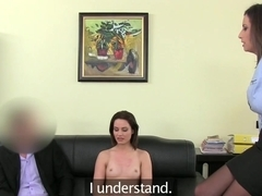 Exotic pornstar in Horny HD, Anal sex video