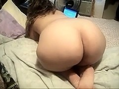 Big Legal Age Teenager Arse