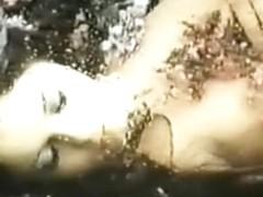 Angel Del Rey in Case No 8757447
