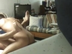 Happy gay college girl fuck part1 part 2 at gayclip.webcam