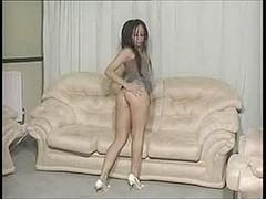 1103 scene 4 Danielle