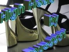 High Heels 5WMV