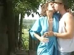 Angelica Bella - IGADPS - 1994 - Part 1 of three