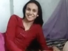 INDIAN BENGALI SEX