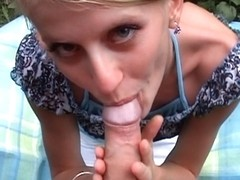 Cuckold Cum Him Husband Jism Semen Sperm Spunk