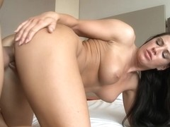 Incredible xxx video MILF exclusive you've seen