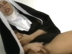Amazing sex clip Hardcore Porn check just for you