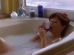 Frances Fisher in Passion And Prejudice (2001)