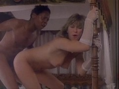 For Retro porn star marilyn chambers opinion you