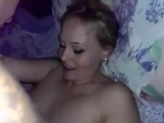 Russian cuckold