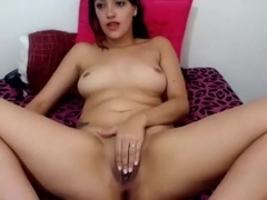 Big Boobs Girl Squirt Cam Free Webcam Porn