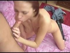 Russian fuckmeat