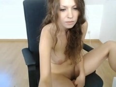 big lips on cam 1