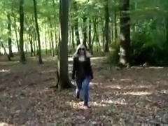 Awesome Blowjob From an Awesome girl