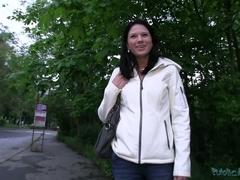 PublicAgent Video. Luca