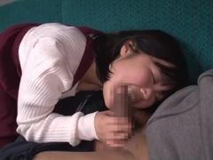 buty jp 42-01