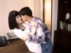 Korean Sex Scene 85