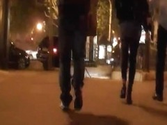 Legs57