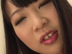 Best Japanese whore Yui Ayase in Crazy JAV uncensored Amateur video