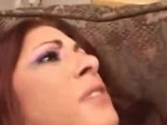 porno rosa stella Tiffanygay sesso Seans