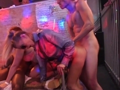 Incredible pornstars Adele Sunshine, Sweet Cat and Angel Piaff in best fetish, group sex sex video
