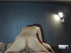 Hottest pornstar Sara Ray in Amazing MILF, Spanish xxx clip