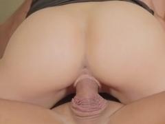 Best pornstar Carol Vega in incredible brazilian, piercing sex scene