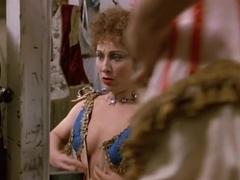 Chaplin (1992) Moira Kelly, Diane Lane, Others