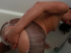 Amazing pornstar Charlotte Stokely in best blonde, creampie xxx movie