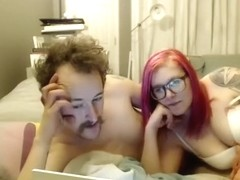 muchagirl intimate record on 1/28/15 07:05 from chaturbate