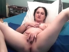 wettmommy intimate record on 1/28/15 20:10 from chaturbate