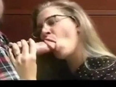 Cum in mouth compilation 1