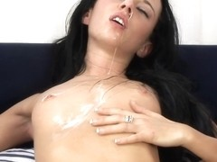 WeLikeToSuck Video: Oral Madness With Gina