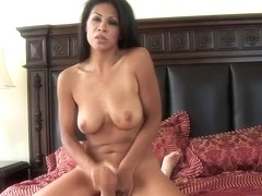 Man fucks wife free video